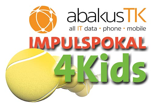 Impulspokal for Kids 2017