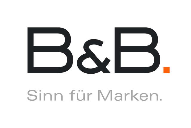 B&B. Markenagentur GmbH