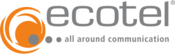ecotel all round communication