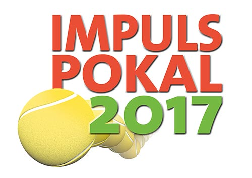 Impulspokal 2017