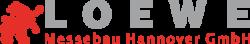 Loewe Messebau Hannover GmbH