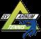 SV Arnum Tennis