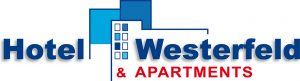 Hotel Westerfeld & Apartments
