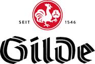 Gilde Brauerei GmbH