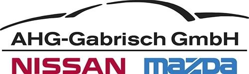 AHG-Gabrisch GmbH